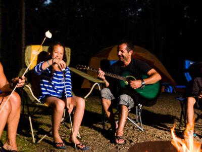 camping_huards
