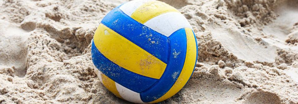 volley-3
